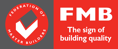 FMB - The sign of building quality